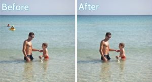 Cloning-Before-After-how-to