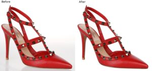 Easy Clipping Path 1