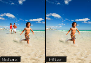 Object-Removal-Photo-Editing-3-Logic-Web-Designs-Pittsburgh