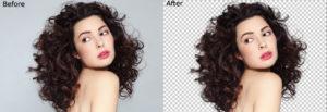 Photoshop-Masking2