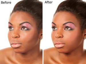 retouch_before_and_after_101_by_holly6669666-d3l4h1b