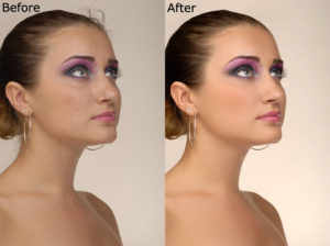 retouch_before_and_after_60_by_holly6669666