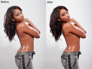 retouch_before_and_after_72_by_holly6669666-d32kg4r
